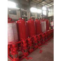 重庆金成汇通消防稳压给水设备厂家直销
