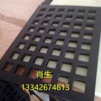 定制豆腐模具海绵豆腐格孔尺寸订做兴弘供应