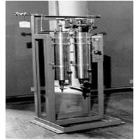 XH-3110 氚取样器(环境排放氚量)