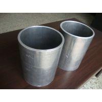 铝合金管,6061铝管,6063铝管,5083铝管,铝板