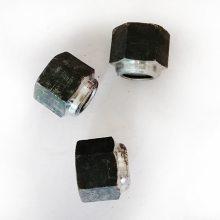 聊城锚杆螺母-航大紧固件生产厂家-锚杆螺母厂家