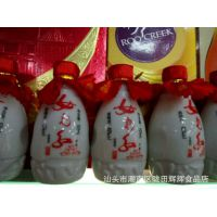 小瓶女儿红101*18瓶