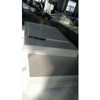 供应吕梁高耐磨煤仓衬板阻燃煤仓衬板生产厂家