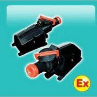 临川防腐插接装置船用防爆插接装置