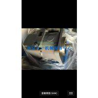 德国力士乐液压油泵 A11VLO190    13952003795 陈