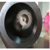 广东绗磨油缸管|绗磨油缸管供应商