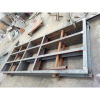 北京同兴伟业专业生产钢结构加工、焊接加工、零部件加工、自动化设备