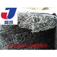 新闻--沈阳聚丙烯纤维网每日早价