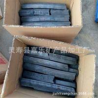 厂家批发机制木炭 机制竹炭 高热量果木炭 烧烤炭