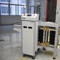 正思视觉中框上板机 自动上下板机ZS-AL330 smt生产线收板机
