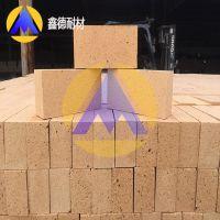 郑州鑫德耐材耐火砖厂家直销量大从优一级二级三级标型异型