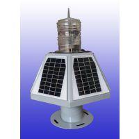 太阳能一体化航标灯HB90L
