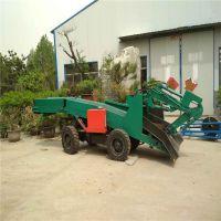 砂石料仓自动装车铲运机 转向式扒料输送机 六九厂家直销