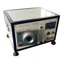 大学实验室小型真空等离子体清洗机