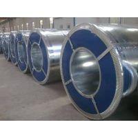 云南C型钢厂家在哪昆明C型钢价格 热轧带钢货源充足