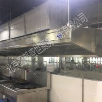 北京西餐厨房整体设计 北京日式料理厨房设备 日料店厨房设备清单 日本料理后厨整套设备