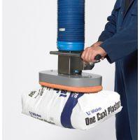 包装袋真空搬运吊具、真空码垛搬运机,吸吊机,真空搬运设备