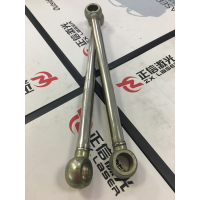 传感器激光焊接