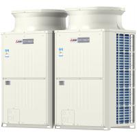 供应三菱电机空调 菱睿系列中央空调多联机 多种风管机吸顶机销售