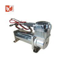 直流无油空压机 流式细胞仪,电子显微镜、气动平台无油空压机