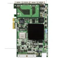 日本avaldata图像处理卡APX-3326A优惠销售