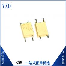 贴片光耦 TLP181-GB P181 SOP-4 光耦 光电耦合器 全新原装 东芝