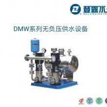 上海登露 无负压供水设备 恒压供水设备 供水设备 给水设备