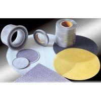 供应不锈钢过滤网、液体过滤网