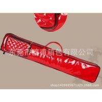 厂家定做批发高档笛包 便捷防水乐器包 笛子高品质专用包