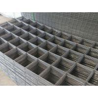 专业生产铁丝网片,碰焊网片,钢筋网片