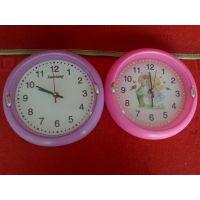 石英钟表卧室客厅挂钟表简约时钟