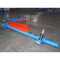 耐酸碱输送带输送机配件 批量加工