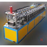 厂家生产 龙骨冷弯成型设备 成型机