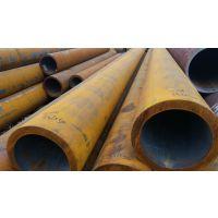徐州供应材质Q345B 219-8鑫鹏源热轧无缝钢管 质优价廉