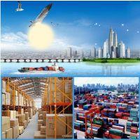 广州发柬埔寨海运双清包税门到门的物流公司多少钱