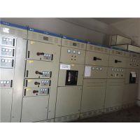 中山配电柜回收/配电设备回收