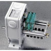 莘默李工速度报价产品contrinex型号YBB-14S4-0900-D050