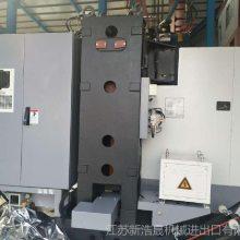 年末清仓厂家直销全新沈阳VMC850E立式加工中心包邮一年保修