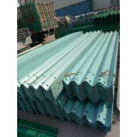 高速护栏板(Q235材质)、冠县生产厂家、批发波形锌钢护栏---山东冠县路宏交通设施
