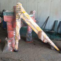 什么是平衡吊 澳尔新专业生产平衡吊 壁行吊 墙壁吊 型号齐全