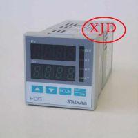SHINKO神港FCS-13A-R/M IP温度控制调节器