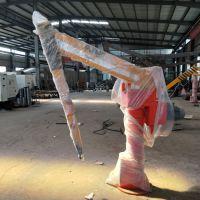 爆款推荐 室内用平衡吊 平衡小吊机 500公斤平衡吊价格