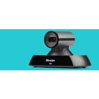 丽视 LifeSize Icon400 视频会议终端 高清1080P 会议终端