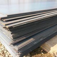 承德电镀锡薄钢板厂家,电镀锌板销售价格