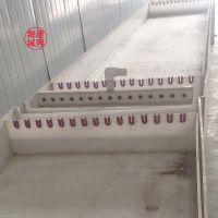 连兴铁丝镀锌设备 电镀机器生产厂家 黑铁丝镀锌机器价格