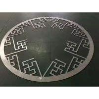常州雕花铝单板,圆形铝单板雕刻厂家