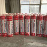 ts聚乙烯防水卷材SBC120丙纶卷材厂家批发