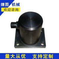 精密滤油器 全液压钻机配件ZDY1900S 3200S 4000S 经销批发