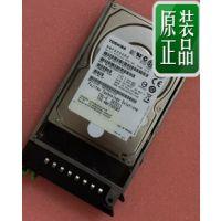 Fujitsu CA06306-K437 CA06306-G437 300GB SAS 2.510K
