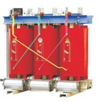 SCB11-1000/10干式变压器,节能环保宇国电气